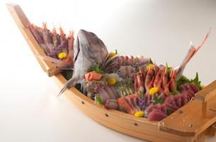 sashimihunamori
